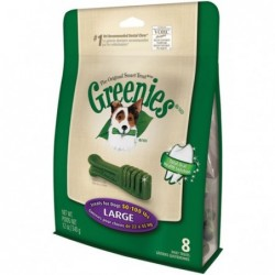 Greenies Large 340g