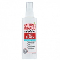 Natures Miracle Pet Block...