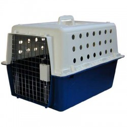 K9 Homes Pet Carrier PP30...