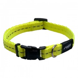 Rogz Collar S Nitelife...