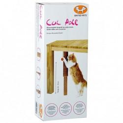 United Pets Cat Pole