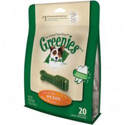 Greenies Petite 340g