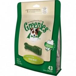 Greenies Teenie 340g