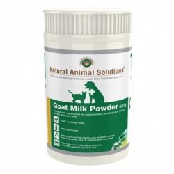 NAS Goat Milk 400g