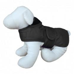 Beau Pets Waterproof Velcro 75cm Black