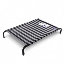 Kazoo Classic Bed L B/W