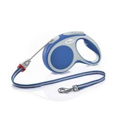 Flexi Vario Cord M 5m Blue
