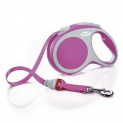 Flexi Vario Tape L 5m Pink