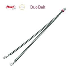 Flexi Vario Duo Belt S