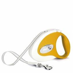 Flexi Fresh 2 M Yellow