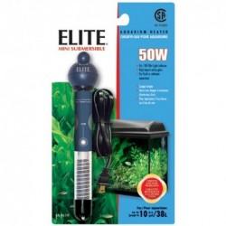 Elite Heater  50w 15cm
