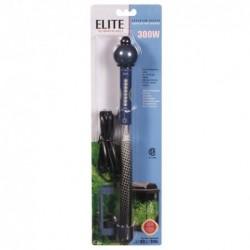 Elite Heater 300w 35cm
