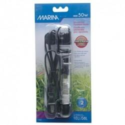 Marina Heater  50w 15cm