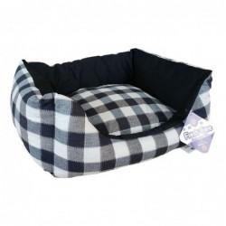 Bono Fido Fresh Care Pillow...