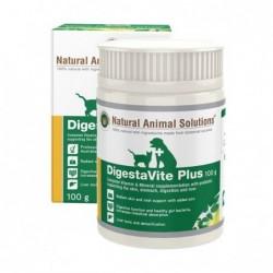 NAS Digestive Plus 100g