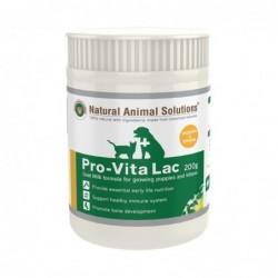 NAS Pro Vita Lac 200g