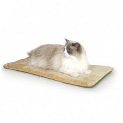 K&H Thermo Kitty Mat...