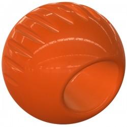 Bionic Ball M