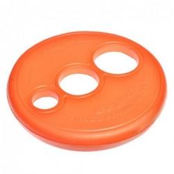 Rogz RFO Orange