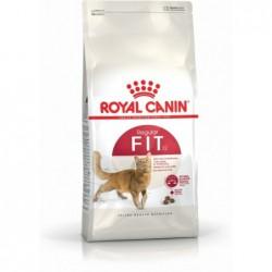 Royal Canin Cat Fit  4kg