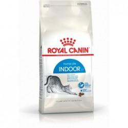 Royal Canin Cat Indoor  4kg