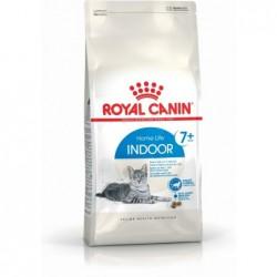 Royal Canin Indoor 7+ 3.5kg
