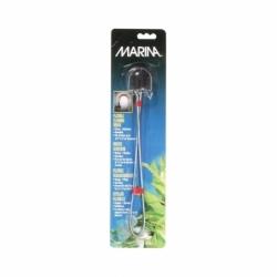 Marina Flexible Tube Cleaning Brush