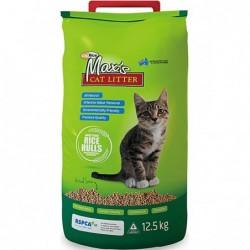 Maxs Cat Litter 12.5kg