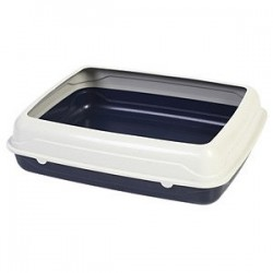 Bono Cat Litter Tray Large