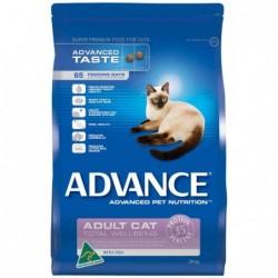 Advance Cat Fish 3kg
