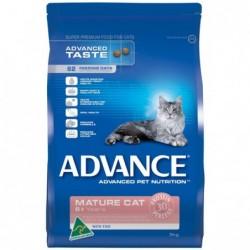 Advance Cat Mature 3kg