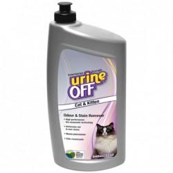 Urine Off Cat & Kitten 946ml