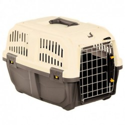 MPS Skudo 2 Pet Carrier