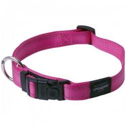 Rogz Collar L Fanbelt Pink
