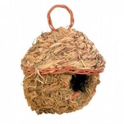 Trixie Grass Nest 11cm