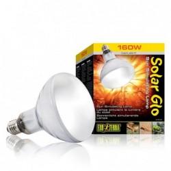 Exoterra Solar Glo 160w
