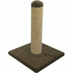 Bono Cat Scratcher Post 41cm 16in 26009